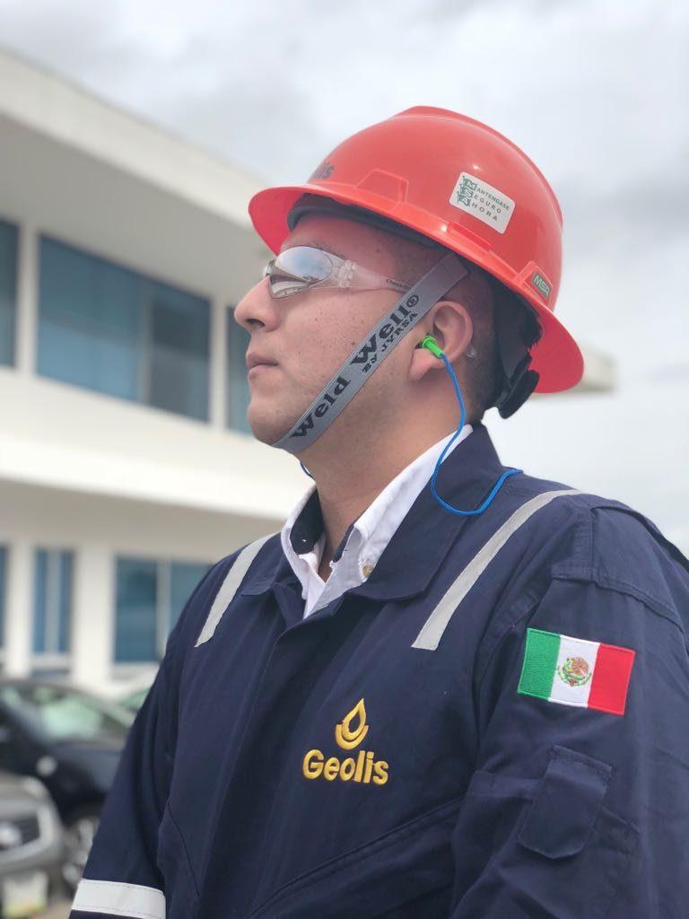 Geolis Innovación