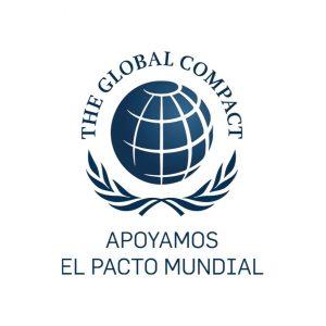 geolis pacto mundial